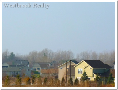 Kentwood MI Housing Development